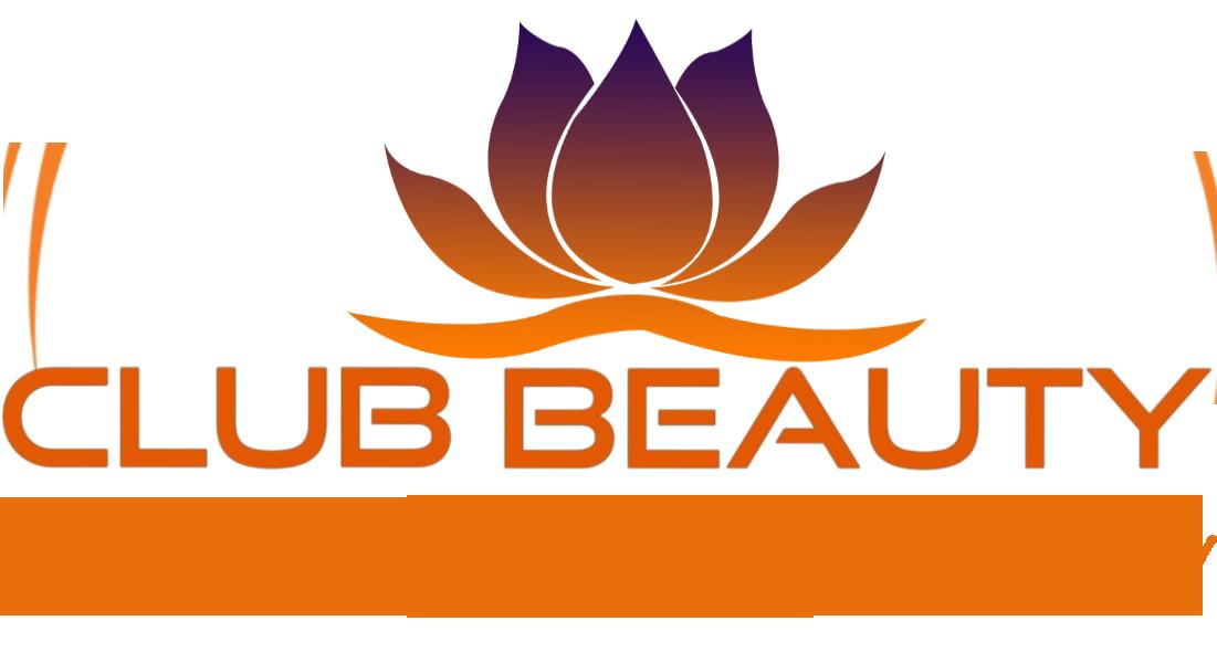 ClubBeauty