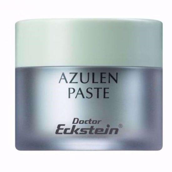 Afbeelding van Doctor Eckstein  Azulen Paste 15ml