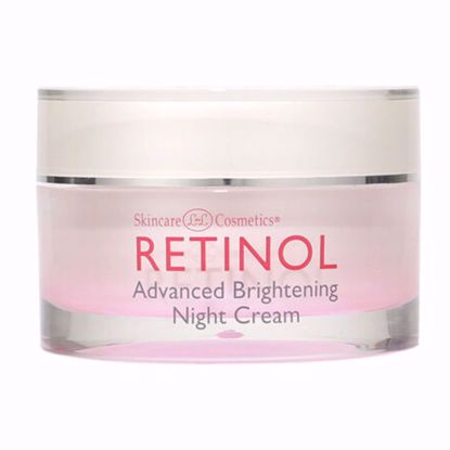Afbeeldingen van Retinol Advanced Brightening Night Cream 48G
