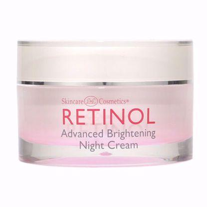 Afbeeldingen van Retinol Advanced Brightening Night Cream 48G
