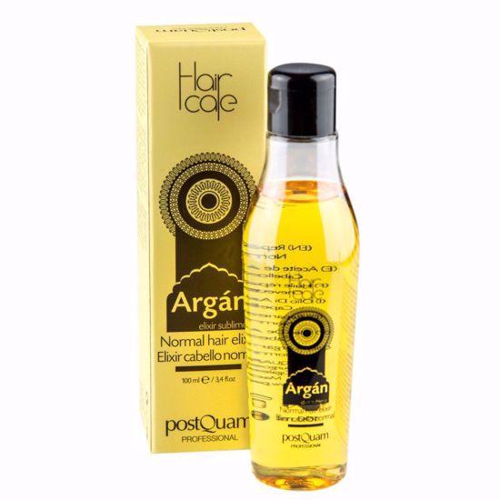 Afbeelding van Argan Oil