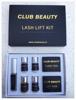 Afbeelding van Compleet Pakket Lash lifting ( Club beauty)